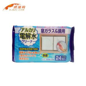/goods/id/7909.html