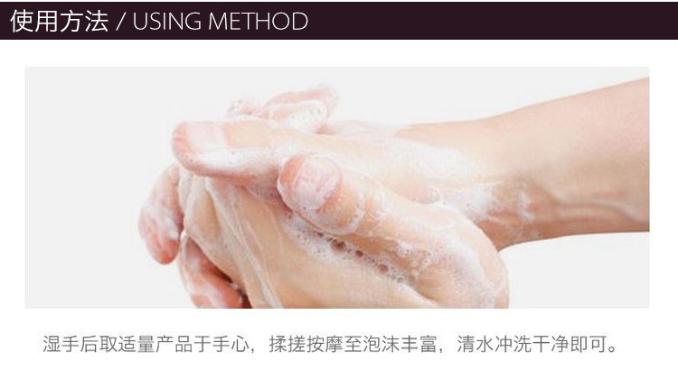 狮王全植物泡沫洗手液清淡型250ml_06.jpg