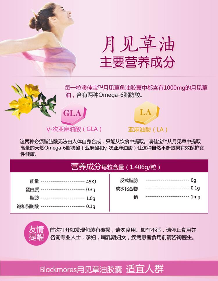 xiangqing-9.jpg