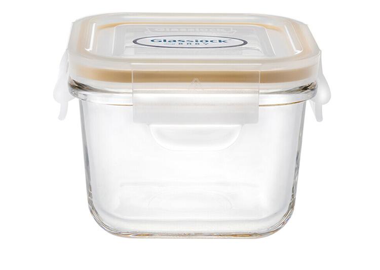 Glasslock婴儿辅食保鲜盒九件套_08.jpg