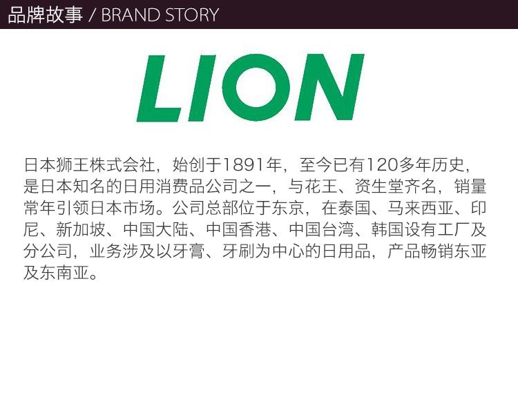 狮王全植物泡沫洗手液清淡型250ml_07.jpg