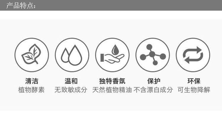 经典洗衣液详情图_03.jpg