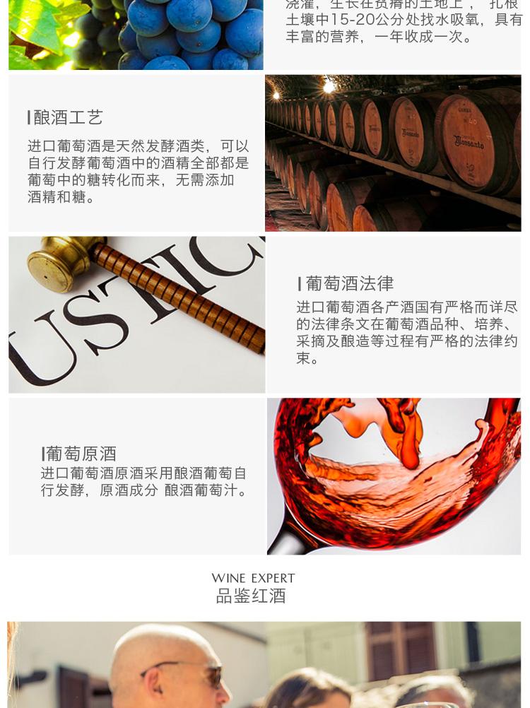 艾兰迪亚红葡萄酒_05.jpg
