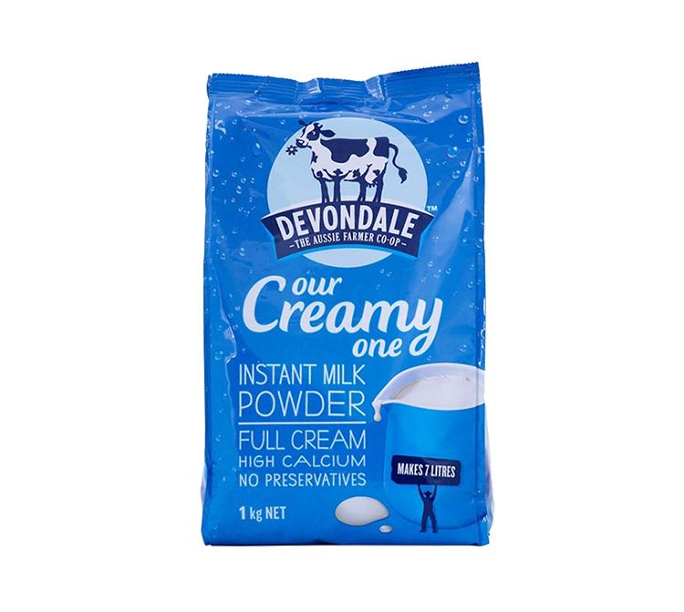 澳洲德运(Devondale)高钙全脂成人牛奶粉(1000克)_06.jpg