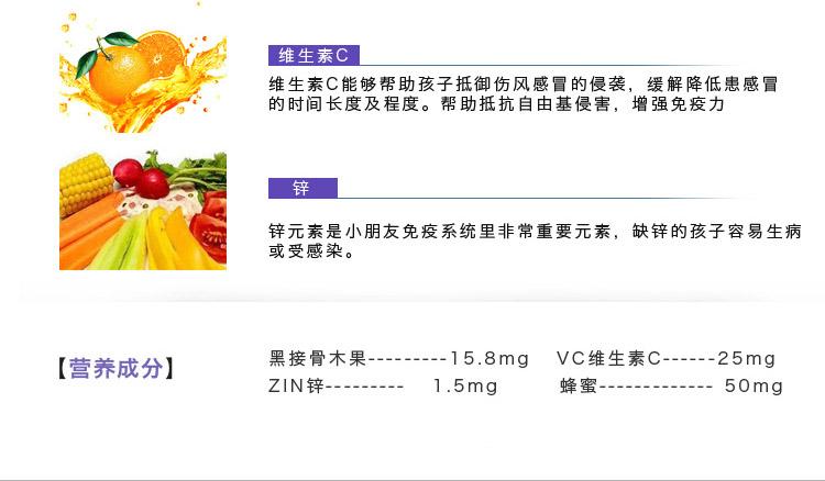 佳思敏儿童抗感增强免疫力软糖_05.jpg
