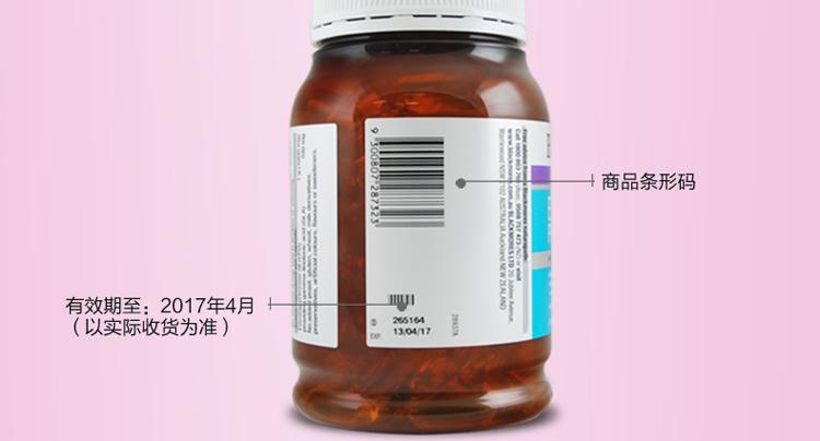xiangqing-13.jpg