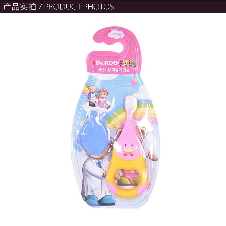 韩国LKIMEX婴幼儿按摩牙刷6-12个月_06.jpg