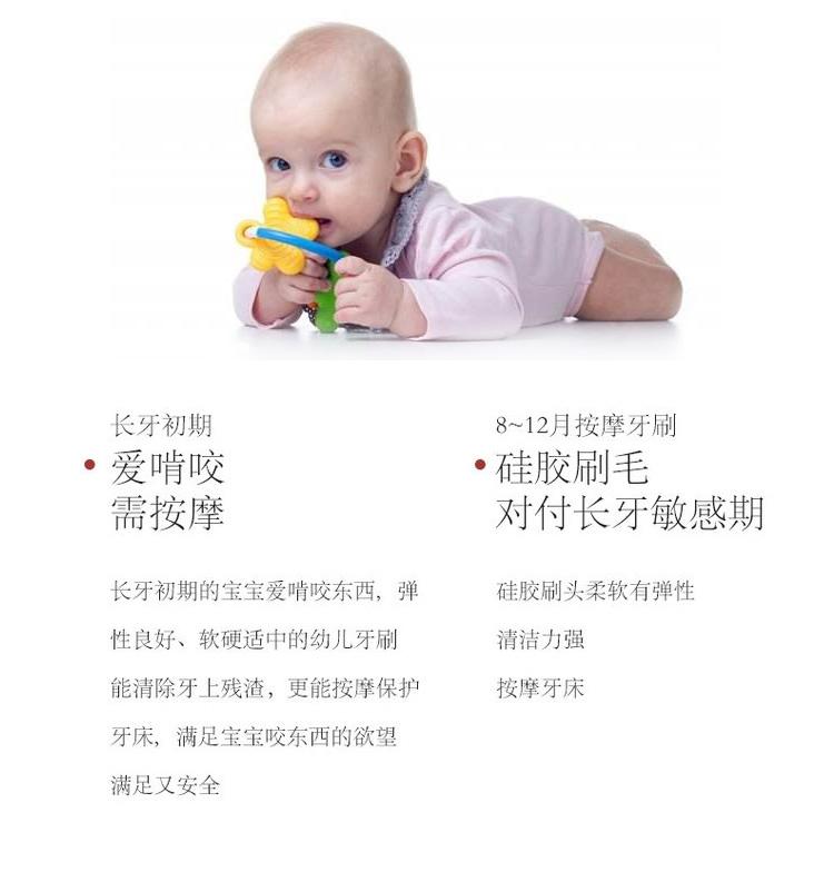 韩国LKIMEX婴幼儿按摩牙刷6-12个月_05.jpg