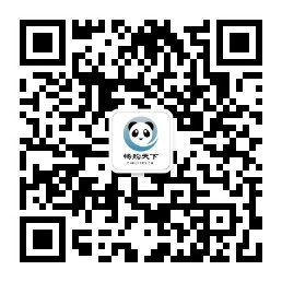 qrcode_for_gh_24bf22fdfcc0_258.jpg
