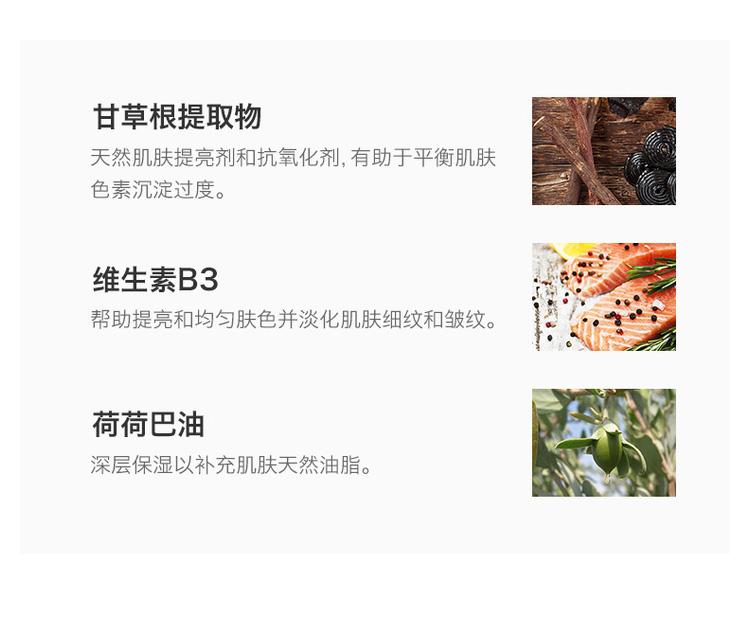 SWISSE血橙精华30ml详情页_04.jpg