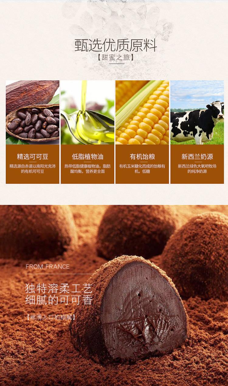 巧克力 (5).jpg