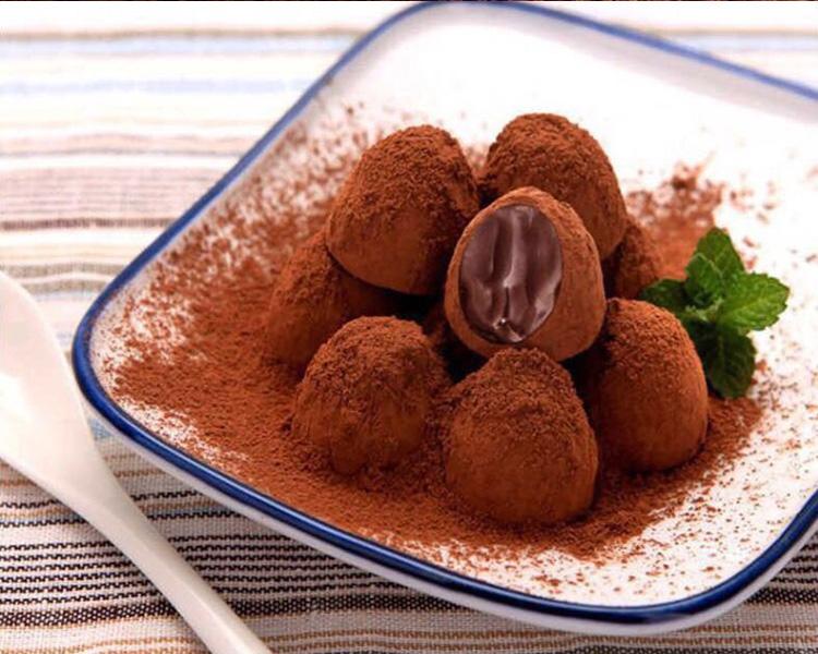 巧克力 (6).jpg