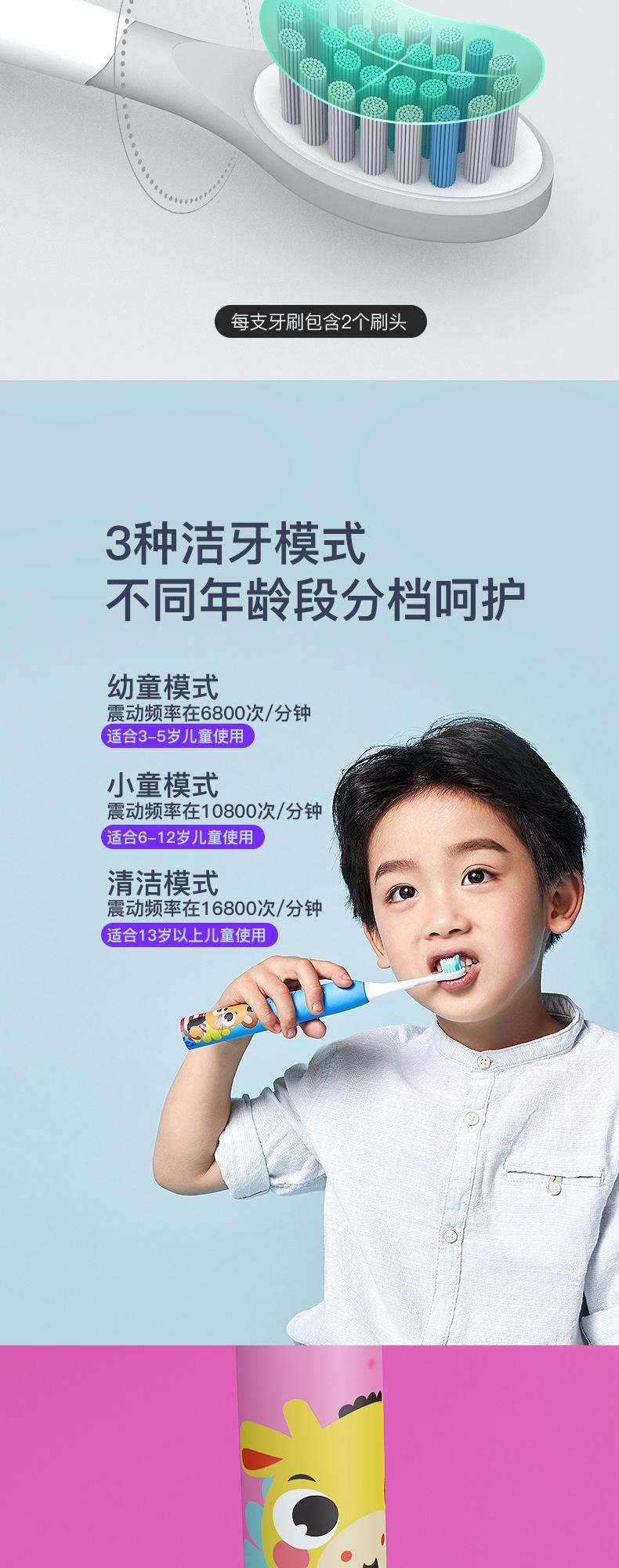 儿童版牙刷详情页_06.jpg
