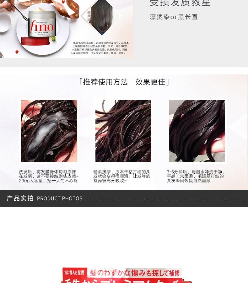 SSD7144-detail-4.jpg