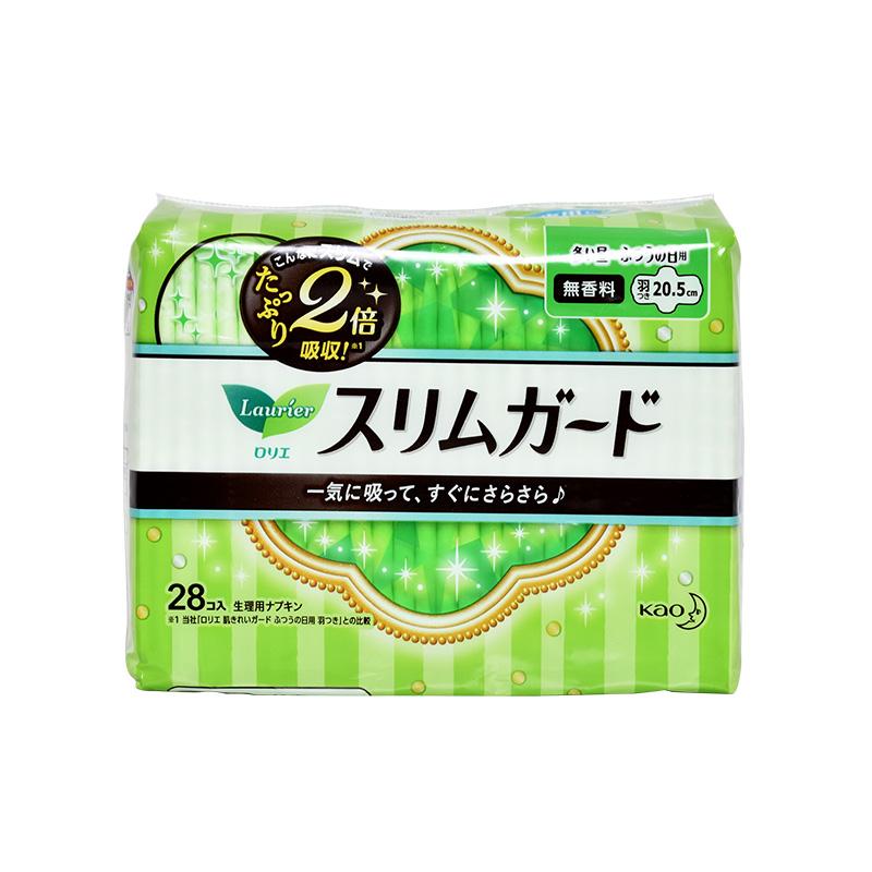 /goods/id/7225.html